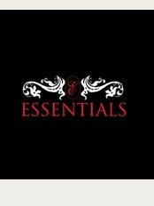 Essentials Beauty Studio - 131-133 Main Street, Garforth, Leeds, LS25 1AF,