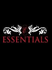 Essentials Beauty Studio - 131-133 Main Street, Garforth, Leeds, LS25 1AF,  0
