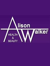 Alison Walker Health and Beauty - 50 Eden Crescent, Leeds, West Yorkshire, LS4 2TW,  0