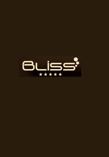 Bliss Street Lane