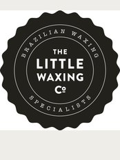 The Little Waxing Company Leeds & Wakefield - 7a Andrew Street, St Johns, Wakefield, West Yorkshire, WF1 3QH,
