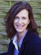 The Loft Skin Care Clinic - Ms Patrick Holford