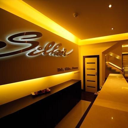 Silkor Laser Hair Removal - Al Ain