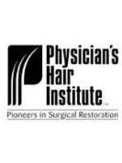 Physician's Hair Institute - Sharon Keene MD, PC - image 0