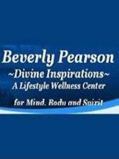 Beverly Pearson - image 0