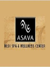 Asava Medi Spa and Wellness Center