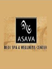 Asava Medi Spa and Wellness Center - image 0