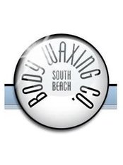 South Beach Body Waxing - South Miami - image 0