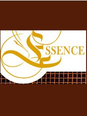 Essence MedSpa and Wellness Center - image 0