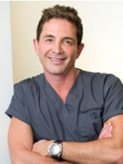 Chelsea Eye and Cosmetic Surgery - image 0