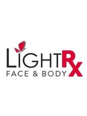 Light-Rx Face and Body - White Plains - image 0