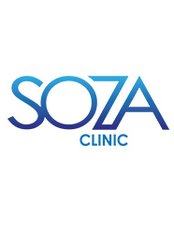 Soza Clinic - 5850 Town and Country Blvd, Suite #601, Frisco, Texas, 75034,  0