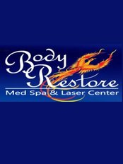 Body Restore Medi Spa and Laser Clinic - image 0