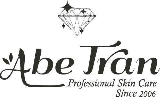 Abe Tran Professional & Skin Care in Hà Noi, Vietnam