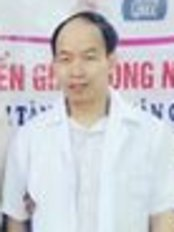 Khánh Hương Spa and Clinic - 2 - P 202 tòa nhà VP5 bán đảo Linh Đàm, Hoàng Mai, Hà Nội,  0