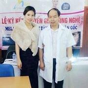 Khánh Hương Spa and Clinic - 3