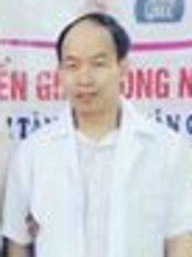 Khánh Hương Spa and Clinic - Số 32/35 Lê Văn Lương, Cầu Giấy, Hà Nội,  0
