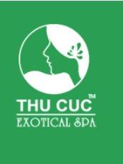 Thu Cúc Clinics - 57 Nguyễn Khắc Hiếu, Ba Đình, Hà Nội,  0