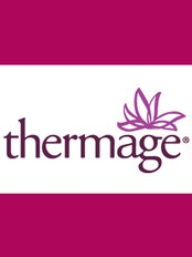 Swiss Thermage - image 0
