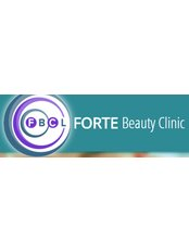 Forte Beauty Clinic - image 0