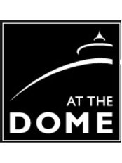 At The Dome - image 0