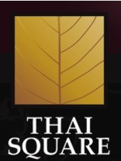 Thai Square Spa - Covent Garden - image 0