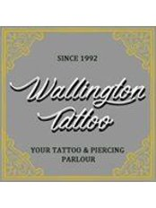 Wallington Tattoo and Piercing - image 0