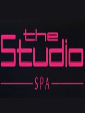 The Studio Spa - Staines - image 0