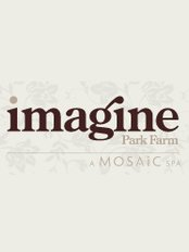 Imagine Spa Hethersett - image 0