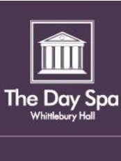 The Day Spa at Whittlebury Hall - image 0