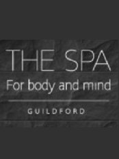 The Spa Guildford - image 0