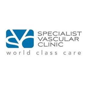 Specialist Vascular Clinic Drummoyne