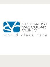 Specialist Vascular Clinic Frenchs Forest  - Level 1 49 Frenchs Forest Road, Frenchs Forest, NSW, 2086,