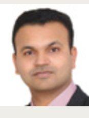 Global Hospital - Bengaluru - 67, Uttarahalli Road, Kengeri, Bangalore, Karnataka, 560060,