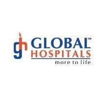 Global Hospital - Vijayanagar, Bengaluru