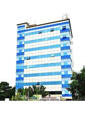 Bharathirajaa Hospital - Bharathirajaa  super speciality hospital, 20, GN Chetty Road, T.Nagar, Chennai, Tamilnadu, 600017,  0