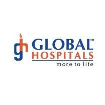 Global Hospital - Hyderabad, lakdi-ka-pul