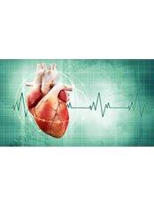 Heart Disease Treatment - Bharath Cardiovascular Institute