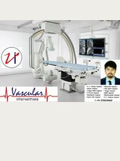 DR JATHINS VARICOSE VEIN CENTER - 1ST FLOOR, AROGYA NIDHI HOSPITAL, 13TH ROAD ( NORTH -SOUTH), JVPD, JUHU, MUMBAI, MAHARASHTRA, 400049,