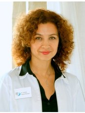 Dr Julia  Bar Solokho - Doctor at Tel Aviv medical Center T.A.M.C. LTD