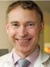 Ilmars Pastars Surgeon, phlebologist - Surgeon at Jurmalas Medicinas Centrs