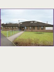 St Georges Medical Practice - Mapplewell - 276 Darton Lane, Mapplewell, Barnsley, S75 6AJ,