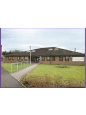 St Georges Medical Practice - Mapplewell - image 0