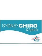 Sydney Chiro and Sports - Drummoyne - image 0