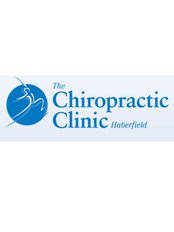 The Chiropractic Clinic Haberfield - image 0