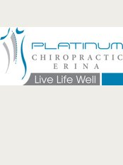 Platinum Chiropractic Erina - suite 3.09 4 ilya avenue, Erina, new south wales, 2250,