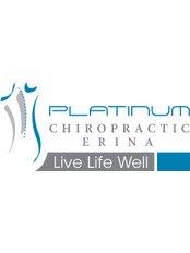 Platinum Chiropractic Erina - suite 3.09 4 ilya avenue, Erina, new south wales, 2250,  0