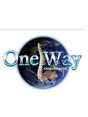 One Way Chiropractic - Mermaid Beach - image 0