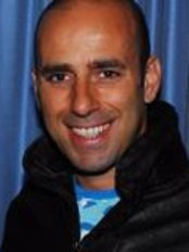 Dr Mario Stefano - Doctor at Vital Family Chiropractic - Semaphore Chiropractors