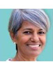 Dr Linda Outschoorn - Doctor at Southside Health Care